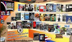 Editorial Libros Mablaz: Plan de publicación de la editorial Libros Mablaz ...