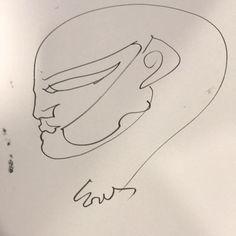 #erosrenzetti #drawing #men #ibridi #robot #cybermonday #cyber #android #love #artificialintelligence #art #pencil #art #artist #artoftheday #artsy #beautiful #creative #draw #drawing #gallery #graphic #graphics #illustration #instaart  #sketch #sketchbook #workinprogress #erosrenzettiofficial #pigma #micron  #moleskine