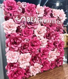 Welcome, selfie station, houston Paper Flowers, Paper Flower wall rental, corporate event Flower Wall Wedding, Paper Flowers Wedding, Tissue Paper Flowers, Paper Flower Wall, Wall Flowers, Paper Flower Centerpieces, Paper Flower Arrangements, Flower Wall Backdrop, Wall Backdrops
