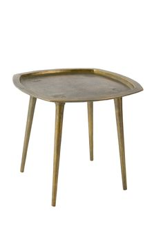 Abbas side table