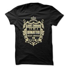 [Hot tshirt name printing] Tees4u  Team DEMATTEO  Good Shirt design  DEMATTEO! this shirt is for you! Whether you were born into it or were lucky enough to marry in show your strong Pride by getting this UNIQUE LIMITED TEE  Tshirt Guys Lady Hodie  SHARE and Get Discount Today Order now before we SELL OUT  Camping dematteo sweatshirt nee tees4u