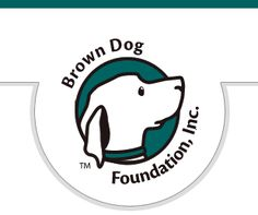 Brown Dog Foundation, Inc. Bridging the gap between the cost of medical care and saving the family pet. Do you qualify for assistance? Medical Help, Medical Care, Animal Activist, Sick Dog, Dog Logo, Brown Dog, Cat Crafts, Pet Life, Make A Donation