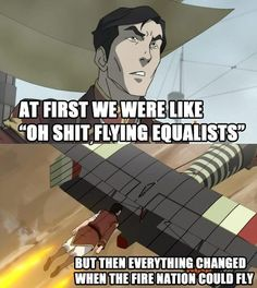 Oh god Iroh Man hahaha
