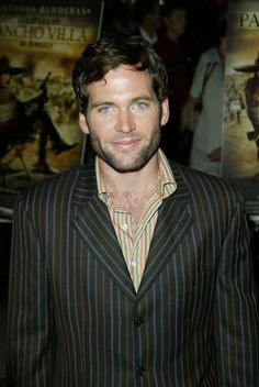 Eion Bailey - Once Upon A Time