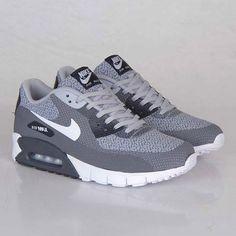 Sports Nike