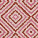 jonathan adler home fabrics - Google Search