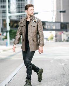 Amazing shoot in Amazing outfit w/ @fede_rangel ! #vscocam #blogger #editorial #male #malemodel #gq #mens #style #newyork #fashionphotographer #modelling #photooftheday #minimalism #vsco #photography #newyorkcity #instagood #love #portriat #men #menswear #retouching #magazine #menstyle #city #igersoftheday #igers #mensfashion #gqstyle #minimal