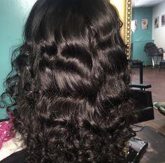 Peruvian Hair, Hairstyle, Long Hair Styles, Beauty, Hair Job, Hair Style, Long Hair Hairdos, Hair Looks, Long Haircuts