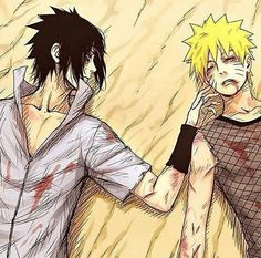 #wattpad #acak bunch of sasunaru pics (smut pictures are private) credit goes to the original owner of the pictures. I do not own them. I just want to share it with you guys so you're aware