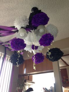 132 Best Nightmare Before Christmas Baby Shower Images Halloween