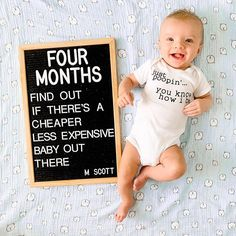 #cute #baby #letterboard Milestone Pictures, Monthly Pictures, Monthly Baby Photos, Baby Milestone Chart, Baby Milestone Blanket, Newborn Pictures, Baby Pictures, Jackson, Baby Life Hacks