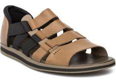 Camper R.kremer 18701-009 Sandals Men. Official Online Store Israel