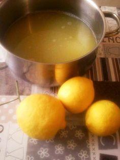 Συνταγές, μαγειρική, food blog, γλυκό, food recipes, food, dessert, επιδόρπια, η μάνα του λόχου Eat, Ethnic Recipes, Blog