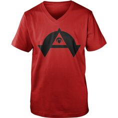 Anime World Eye T-Shirt #gift #ideas #Popular #Everything #Videos #Shop #Animals #pets #Architecture #Art #Cars #motorcycles #Celebrities #DIY #crafts #Design #Education #Entertainment #Food #drink #Gardening #Geek #Hair #beauty #Health #fitness #History #Holidays #events #Home decor #Humor #Illustrations #posters #Kids #parenting #Men #Outdoors #Photography #Products #Quotes #Science #nature #Sports #Tattoos #Technology #Travel #Weddings #Women
