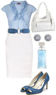 """""""Untitled"""" by ivanamb ❤ liked on Polyvore"""