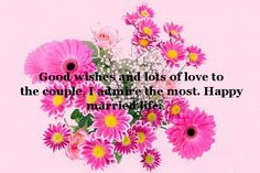 Anniversary Wishes For Newly Married Couples – Anniversary Wishes And Messages