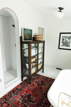 Exactly like Grammies cabinet