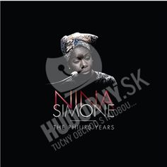 Nina Simone - The Complete (Limited Edition) od 30,50 €   Hudobny.sk