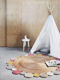 http://www.mamidecora.com/habitaciones-infantiles-habitaci%C3%B3n-bebe-tonos-pastel.html