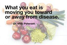 NO gluten, NO dairy = healthier you! Read more on my website! #glutenfree #vegan #health #healthy #weigthloss