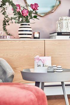 129 Best Beistelltische Images In 2019 Bed Room Diy Ideas For