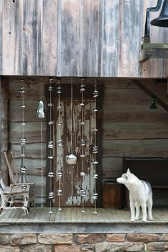 modern rustic style how to