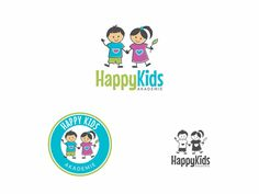 Happy Kids Academy by shon_m