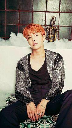 staph wrecking me jung hoseok Gwangju, Foto Bts, Bts Photo, Jung Hoseok, Rapper, Bts Boys, Bts Bangtan Boy, Jhope Bts, Taemin
