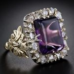 Search Results for: Amethyst - Lang Antiques