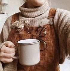 ideas of fashion style urban grunge for .- ideas of fashion style urban grunge for 2019 - Design Set, Style Urban, Outfits Damen, Aesthetic Clothes, Modern Style Clothes, Cosy Aesthetic, Orange Aesthetic, Trendy Outfits, 90s Fashion