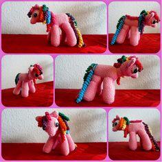 Nærmest Lökkelig: My little Pony