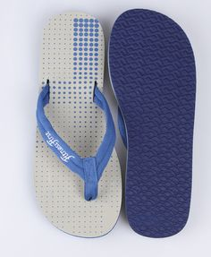 1b1b0a37f1a0 32 Best Custom Flip Flops images