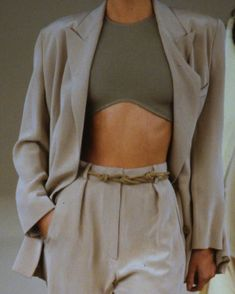 Fashion Gone rouge 30 Outfits, Mode Outfits, Fashion Outfits, Womens Fashion, Fashion Trends, Fashion Tips, Summer Outfits, Modest Fashion, Fashion Skirts