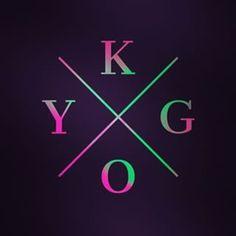 el logo mas bonito de kygo - Buscar con Google