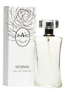Bulghari Jasmin noir eau exquise (vůně) je inspirací pro 365 Parfém 50ml