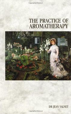 I love the French model of aromatherapy. This is one of the many you can find in English. The Practice of Aromatherapy:Amazon:Books