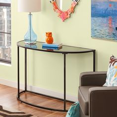 Zipcode™ Design Taylor Console Table