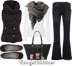 """""""Untitled #268"""" by candy420kisses on Polyvore"""