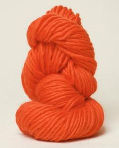 purl soho | products | item | super soft merino (purl soho) - maybe to knit Brian a  hat for hunting...