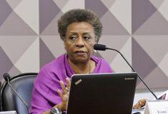 Home - Geledés Civil Society, First Love, Black Women