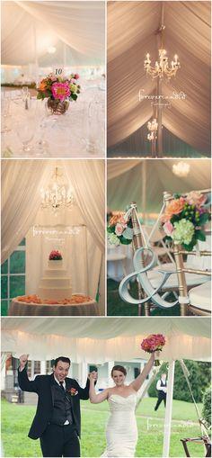 Glen Magna Farms - Danvers MA  www.forevercandid.com    Forevercandid Photography - Boston Wedding Photographer Amber Shomo