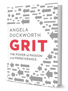 University of Pennsylvania psychology Professor Angela Duckworth released a new book on grit Monday, exploring the depths and misconceptions about her research on persistence and passion.