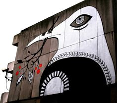 lucy mclauchlan - (old) Birmingham Public Library