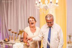 Bodas de ouro, casamento, 50 anos, fotografando o amor, alegria, paixao, felicidade, ideias, dicas, canon, jaragua do sul, santa catarina, brasil, Juliane e Guilherme Fotografia