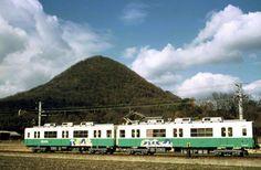 Kotoden (Local Electric Railroad)| Kagawa