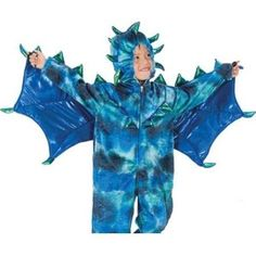 dragon princess costume - Google Search
