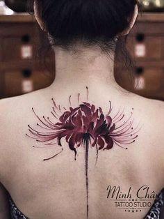 Anime Tattoos, Little Tattoos, Mini Tattoos, Sexy Tattoos, Black Tattoos, Body Art Tattoos, Sleeve Tattoos, Cool Tattoos, Ribbon Tattoos