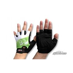 Cycling Gloves Cycling Gloves, Cycling Bikes, Mountain Biking, Exercise, Sports, Bicycles, Workouts, Therapy, Baby