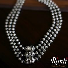 Diamond Jewellery Near Me Silver Jewellery Indian, Tribal Jewelry, Bohemian Jewelry, Silver Jewelry, Jewelry Accessories, Jewelry Design, Oxidised Jewellery, Neck Piece, Handmade Silver