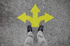 Shared decision-making in primary care:  How can we make that happen?